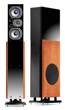 Polk Audio LSi15