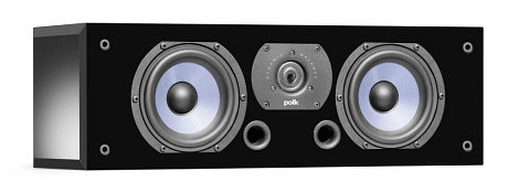 Polk Audio LSi C