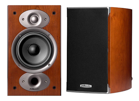 Polk Audio RTi A1 soodushind −14%