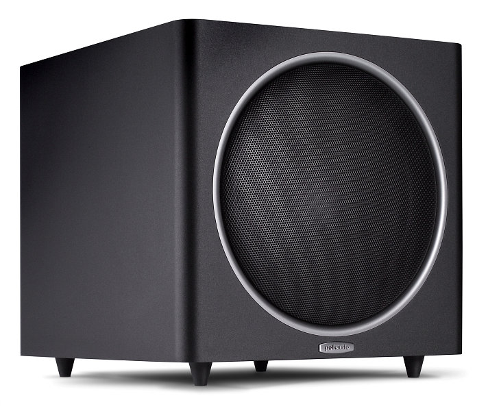 Polk Audio PSW125