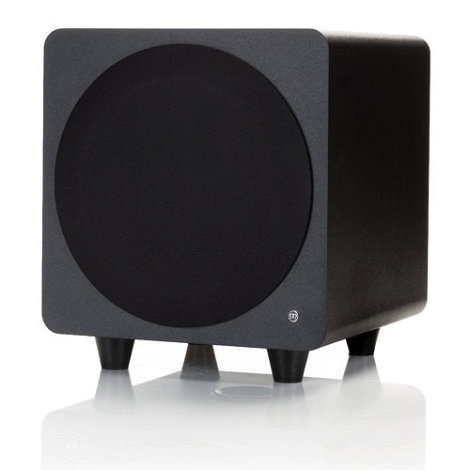 Monitor Audio Vector VW8