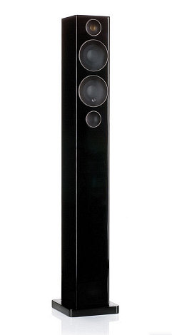 Monitor Audio Radius R270HD