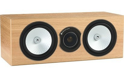 Monitor Audio Silver RX Centre pilt 2