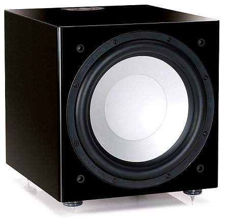 Monitor Audio Silver RXW-12 (lakk)
