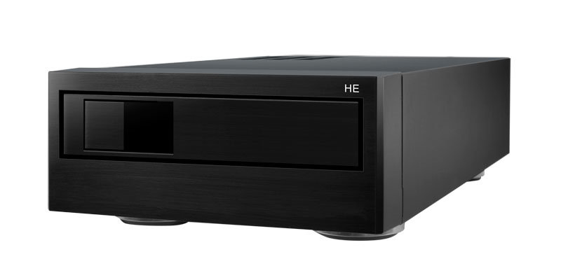 HDI Dune HD Smart HE (HDD moodul) pilt 0