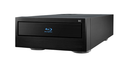 HDI Dune HD Smart BE (Bluray moodul)