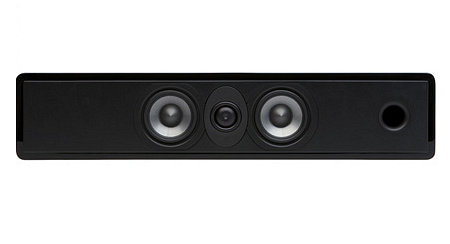 Boston Acoustics Reflection RS 223