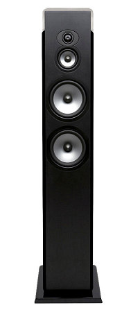 Boston Acoustics Reflection RS 326