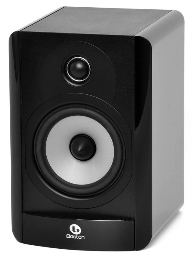 Boston Acoustics A 25 pilt 0