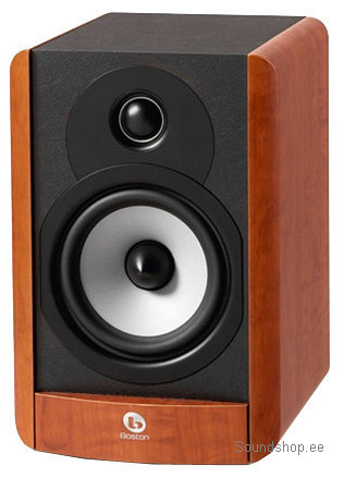 Boston Acoustics A 25 pilt 1