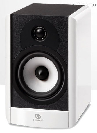 Boston Acoustics A 25 pilt 2