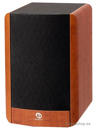 Boston Acoustics A 25 pilt 4