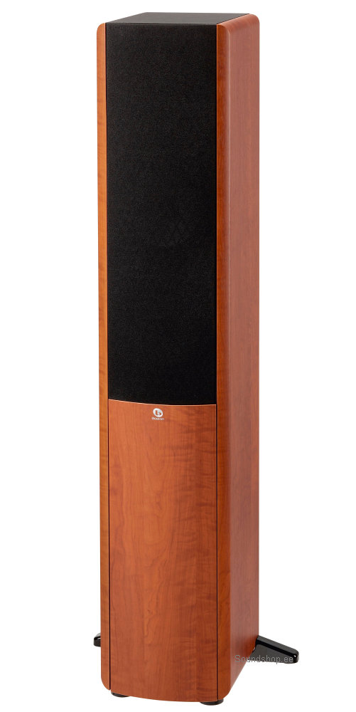 Boston Acoustics A 360 pilt 2