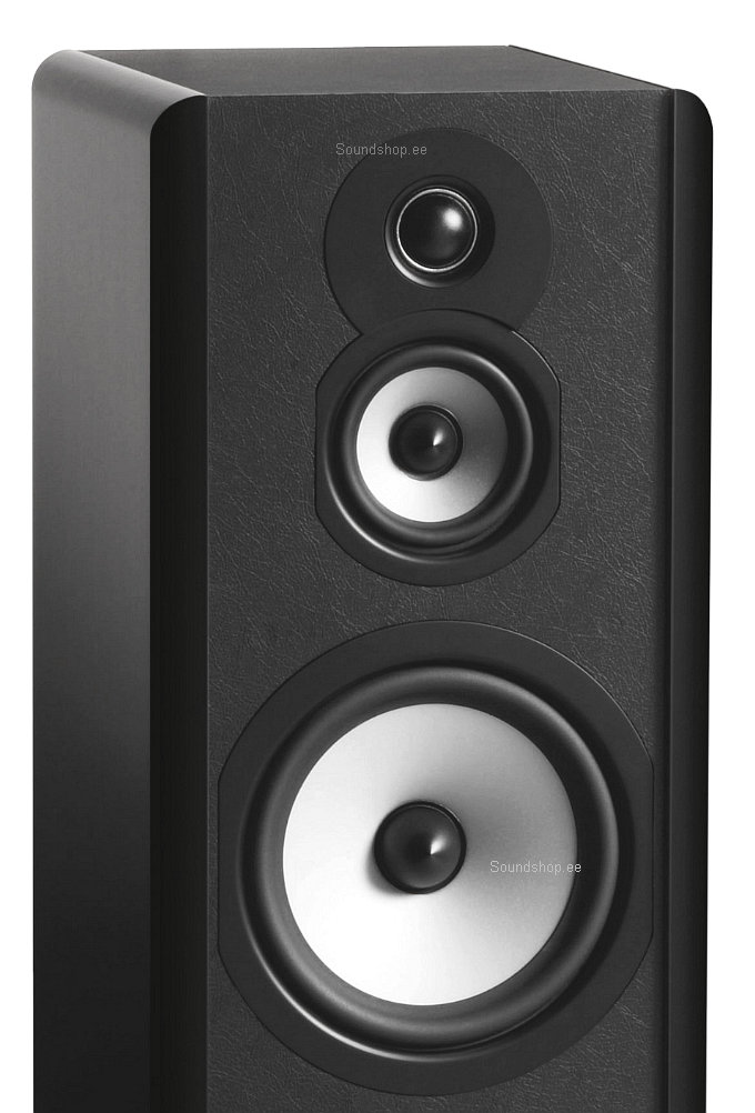 Boston Acoustics A 360 pilt 3
