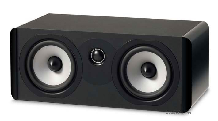 Boston Acoustics A 2310HTS pilt 1