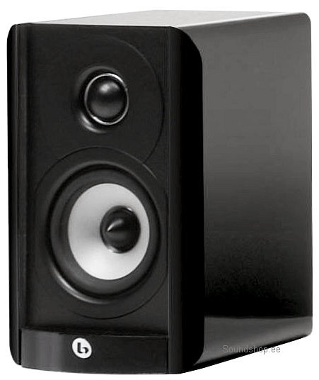 Boston Acoustics A 2310HTS pilt 2
