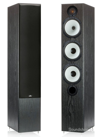Monitor Audio Reference MR6