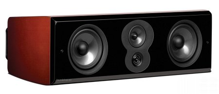 Polk Audio LSiM706c soodushind −16%