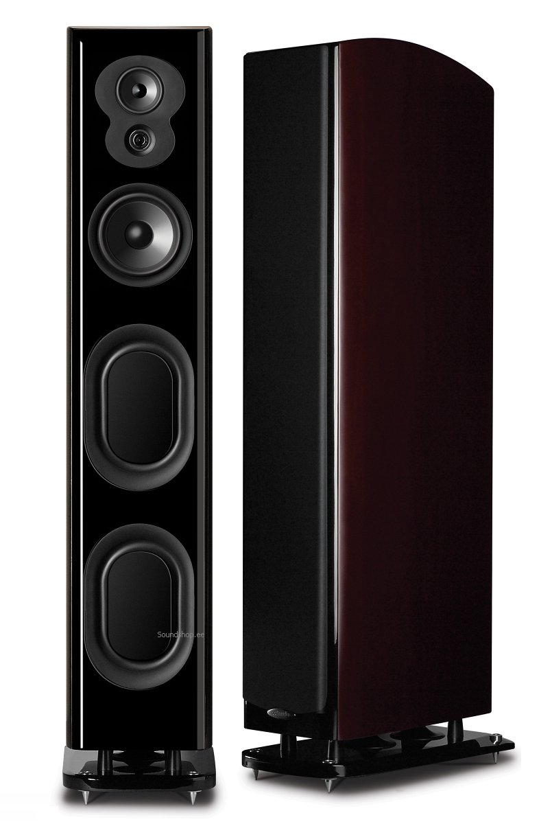 Polk Audio LSiM705 pilt 0