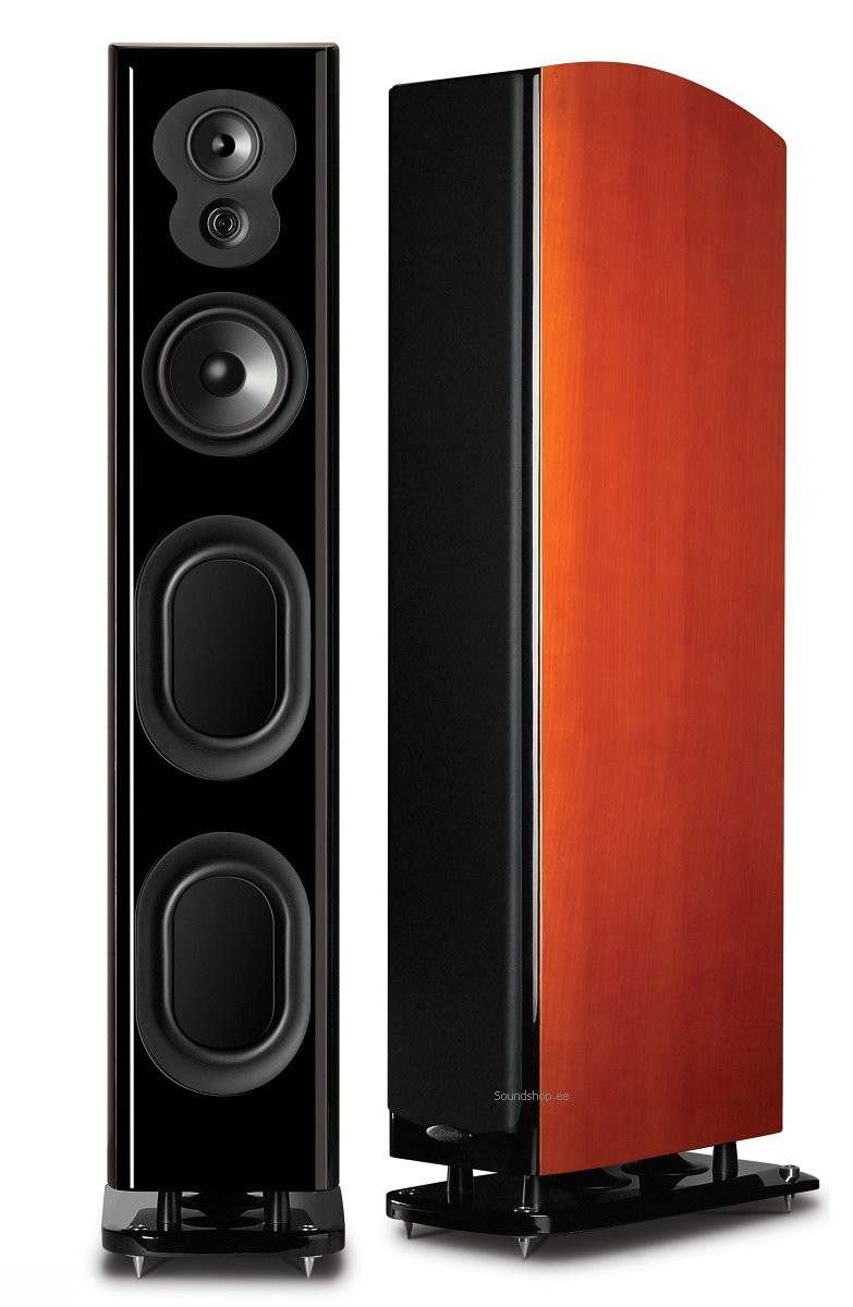 Polk Audio LSiM705 pilt 1