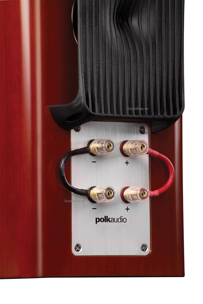 Polk Audio LSiM707 pilt 2
