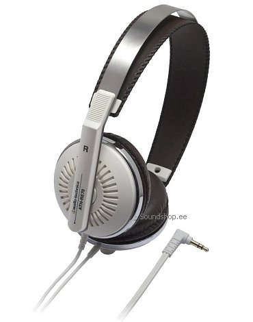 Audio-Technica ATH-RE70 soodushind −56%