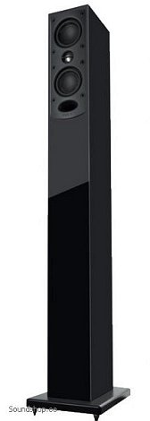 Tannoy HTS Tower