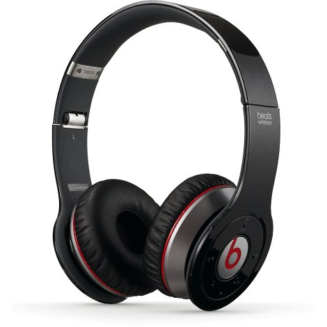 Beats by Dr.Dre Wireless