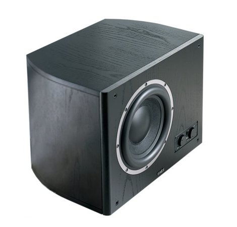 Acoustic Energy Aelite SUB
