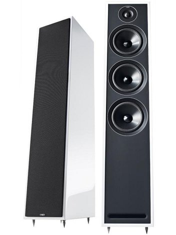 Acoustic Energy 3-Series 305