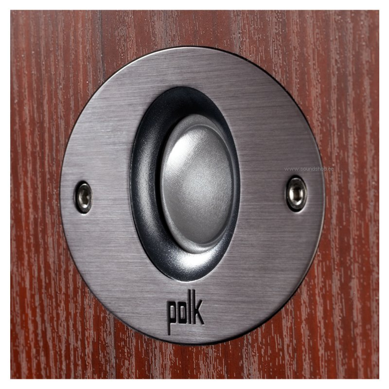 Polk Audio TSx 330T pilt 5