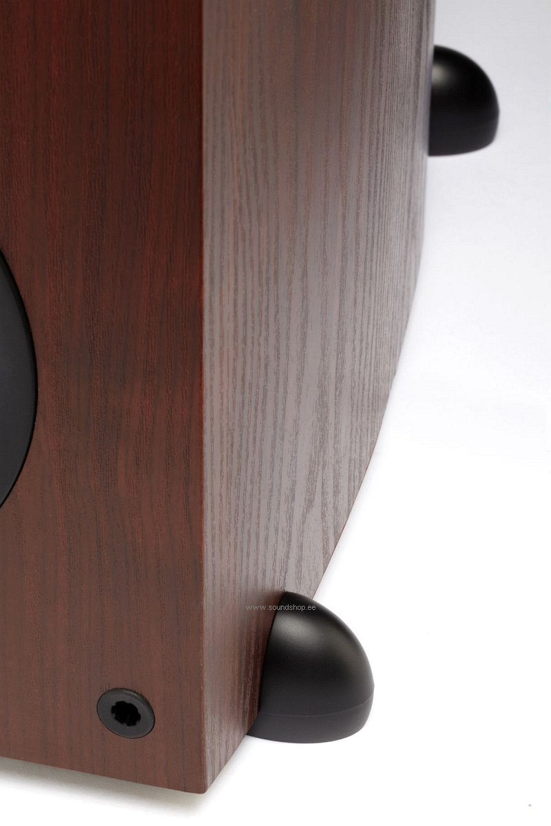 Polk Audio TSx 330T pilt 6
