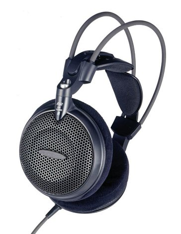 Audio-Technica AT-AD300
