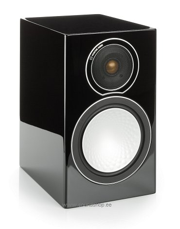 Monitor Audio Silver 1 (läikiv)