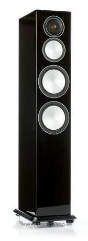 Monitor Audio Silver 8 (läikiv)