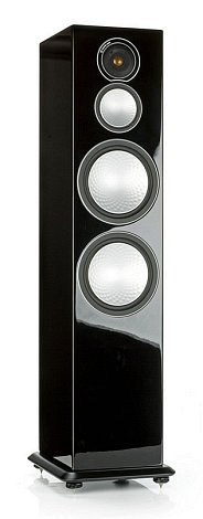 Monitor Audio Silver 10 (läikiv)