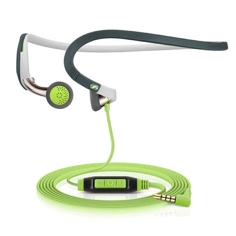 Sennheiser PMX 686G SPORTS soodushind −13%