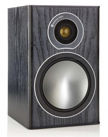 Monitor Audio Bronze 1 soodushind −5%