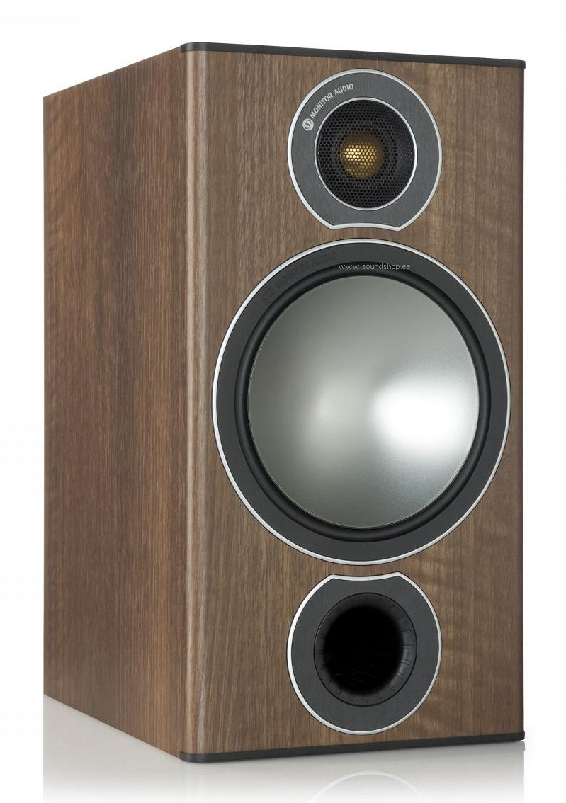 Monitor Audio Bronze 2 pilt 3