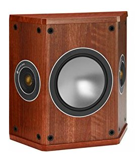 Monitor Audio Bronze FX pilt 2
