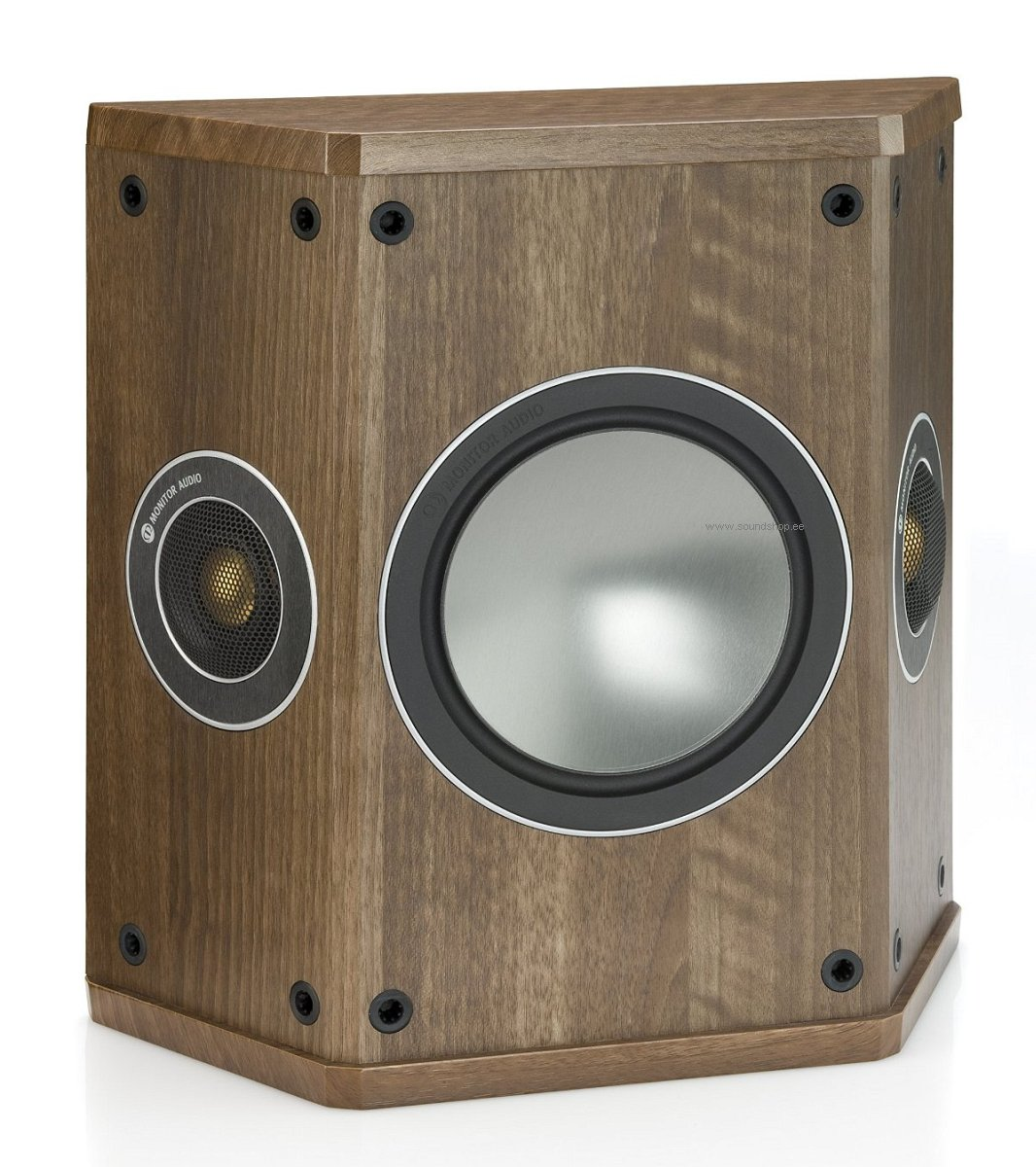 Monitor Audio Bronze FX pilt 4