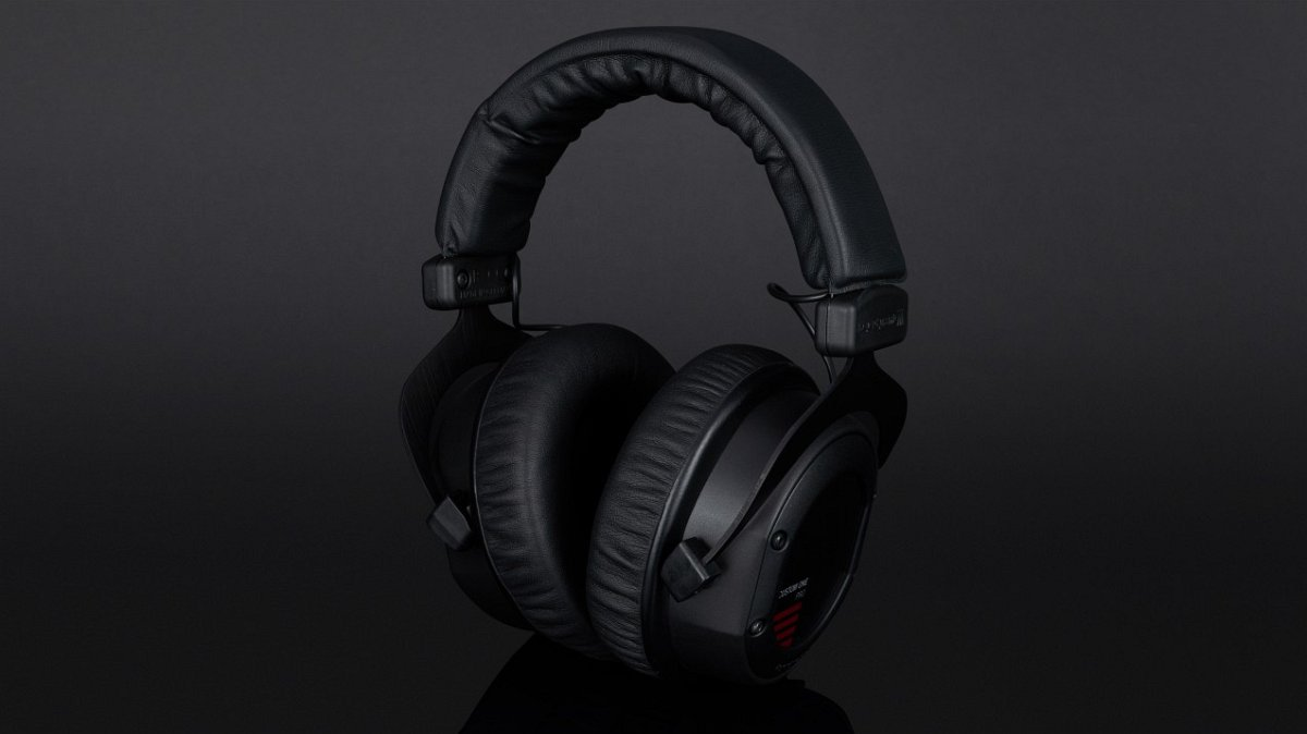 Beyerdynamic Custom ONE PRO pilt 4
