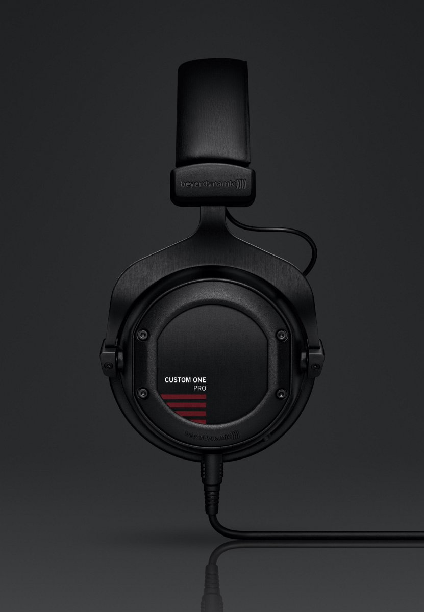 Beyerdynamic Custom ONE PRO pilt 5