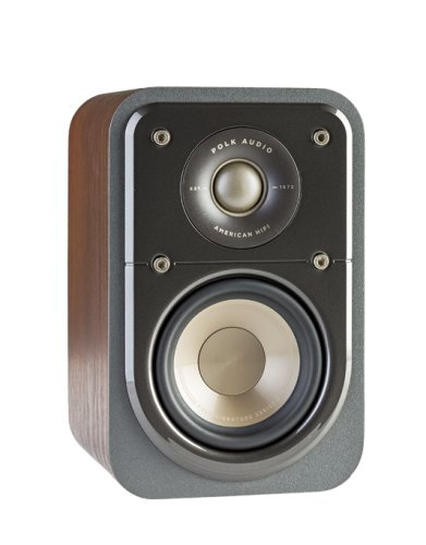 Polk Audio Signature S10 soodushind −6%