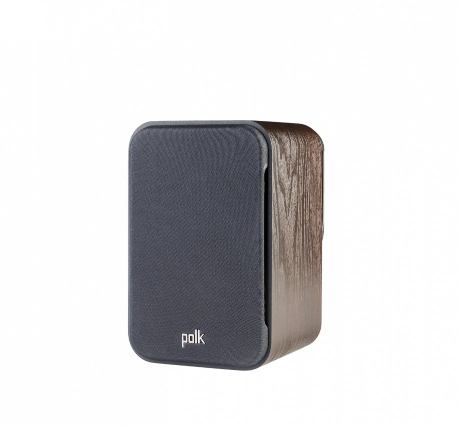 Polk Audio Signature S10 pilt 5