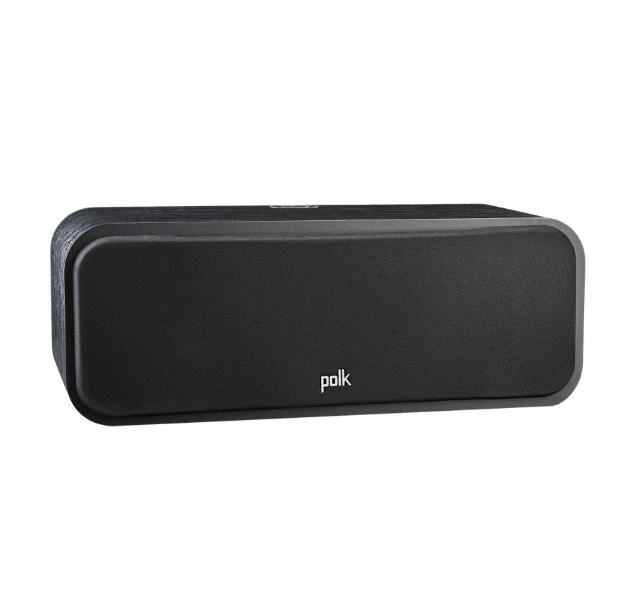 Polk Audio Signature S30 pilt 2