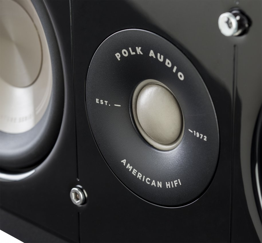 Polk Audio Signature S30 pilt 4