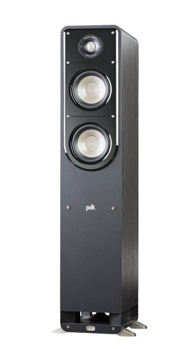 Polk Audio Signature S50 soodushind −8%