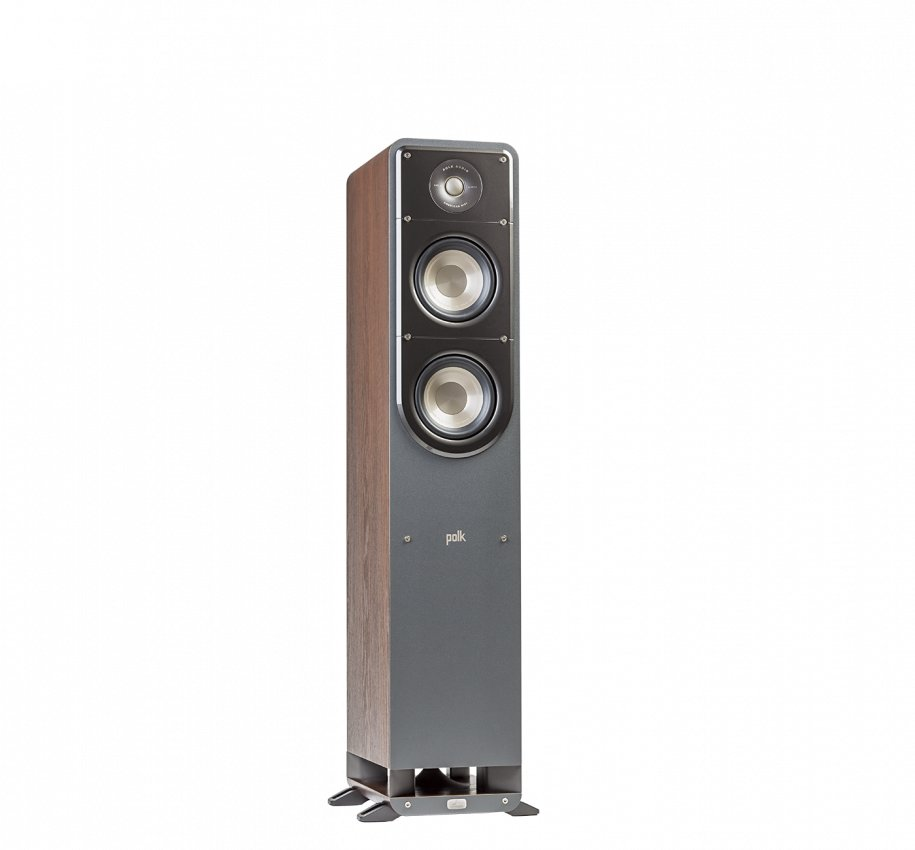Polk Audio Signature S50 pilt 2