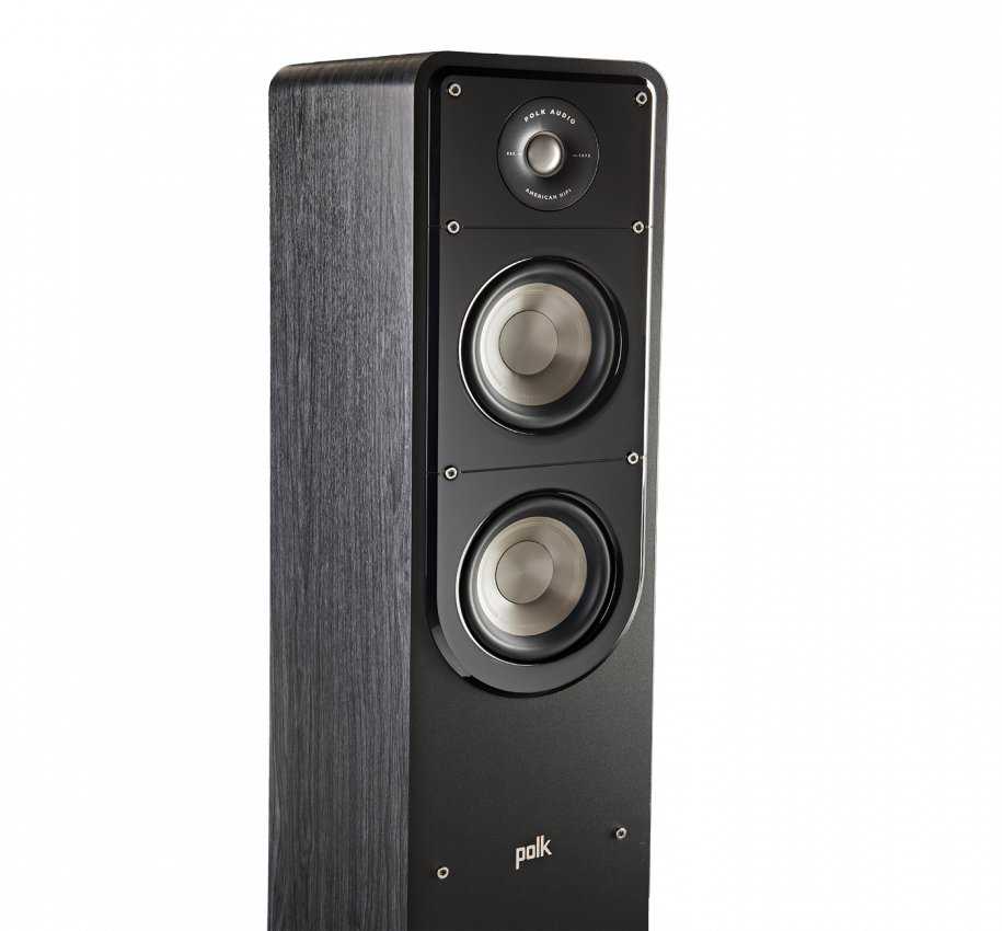 Polk Audio Signature S50 pilt 3